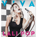 viva_small