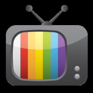 tv_balboa