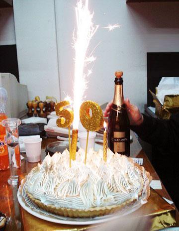Balboa-50aniversario10