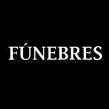 balboa-productos-funebres