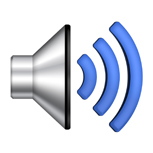 balboa-radio